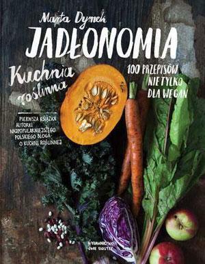 jadlonomia-kuchnia-roslinna-ksiazka