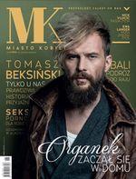 okladka_organek150