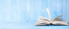 jak mierzyć czas pisania książki