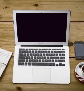 Jak napisać książkę - strategie pisania